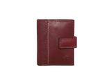 78692 dR Amsterdam Creditcard-etui Red_