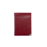 15602 dR Amsterdam Creditcard-etui Red_